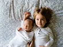 «Значимость ребенка приобрела невиданные масштабы». В чем проблема нынешних семей с детьми