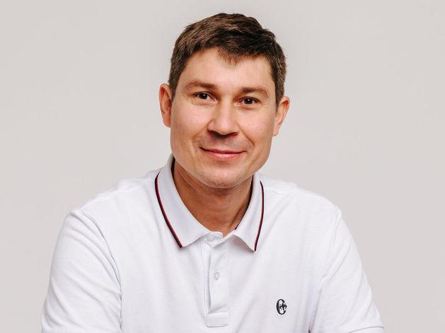Алексей Романов: «Мы сделали первый шаг к построению публичной компании»
