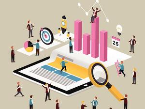Люди и цифры: как и зачем анализировать рынок труда