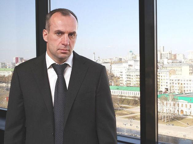 Сергей Мазуркевич: «Нам мешают «черные копатели» и посредники»