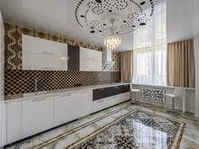 Допдоход от 50 тыс. руб. Богатые екатеринбуржцы массово сдают элитные квартиры в аренду