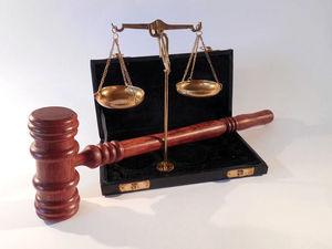 Бизнес раскритиковал Верховный суд за проект вечного срока по налоговым преступлениям
