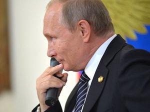 «Со временем можем угаснуть». Компания из челябинской ТОСЭР отправила вопрос Путину