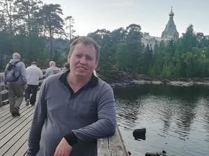 Экс-омбудсмен решил выдвинуться в губернаторы Челябинской области