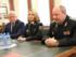 Власти представили нового главу службы судебных приставов в Свердловской области