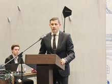 Вице-губернатор рассказал, чем будет заниматься новое южноуральское министерство