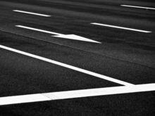 Новая дорога откроется в понедельник в Ленинском районе Новосибирска