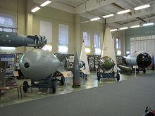 Саровский ядерный центр не смог закупить иконы со стразами на 2 миллиона