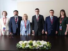 «Промрекультивация» вложит 270 млн рублей в ликвидацию Коркинского разреза