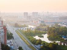 Дорожные контракты в Челябинской области будут заключать на несколько лет сразу