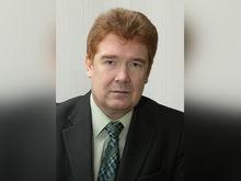 СМИ: мэр Челябинска подал в отставку по собственному желанию