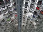 Land Rover показал ужасные результаты, Kia на высоте. Названы самые надежные автомобили