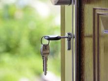 Красноярские бизнесмены рассказали, что для них важно при выборе недвижимости