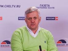 «Способ сохранить наших коров». Андрей Косилов — о запуске нового завода под Челябинском