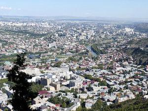 150 тыс. россиян лишились отдыха в Грузии. Авиакомпаниям придется вернуть им миллиарды