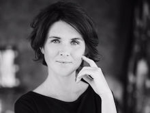 Депутат Наталья Пинус решила баллотироваться в мэры от партии