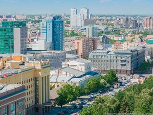 В Челябинске прокуратура потребовала от мэрии ужесточить работу с бизнесом