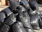 «Будем расставаться». Губернатор пригрозил мусорным операторам после прямой линии Путина