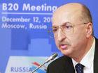 «Неадекватные вещи творятся». Давид Якобашвили отказался приезжать в Россию после обысков