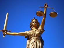 Пришли за партнерами. Суд требует 110 млн с бизнесменов, сотрудничавших с Сорокиным