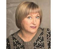 Наталья Русанова: «Творчество невозможно без поиска»