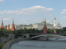 «В РФ опасно даже анализировать реальность, но этой власти осталось немного. Ждем 2020-го»