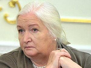 Татьяна Черниговская: «Мозг не решето, из него ничего не высыпается»