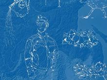 «Норникель» представит отчет о новых подходах компании к устойчивому развитию