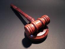 Судебные приставы наложили арест на имущество крупной красноярской монтажной компании