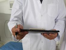 Купить здоровье. Обзор рынка частной медицины в Красноярске