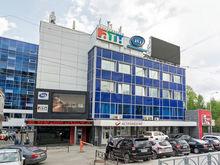 Перспектив у регионального ТВ нет. УГМК сворачивает работу телеканала «АТН»