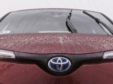 Львиная доля продаж подержанных авто в Новосибирске приходится на иномарки