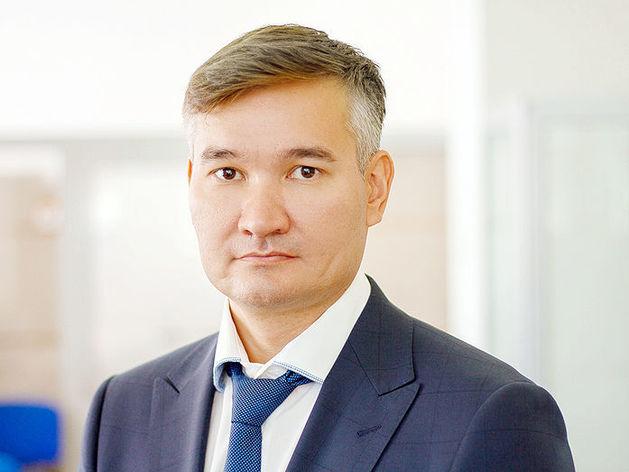 «Мы успешно прошли турбулентность» – Ринат Иржанов о настоящем и будущем Промсвязьбанка