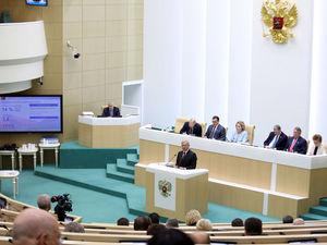 Озвучены планы  по улучшению экологической обстановки в Красноярском крае