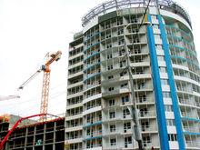 Продавцы утратили сговорчивость: вторичное жилье продают почти без скидок