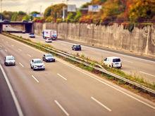 Две новых дороги за 300 миллионов построят в Новосибирске