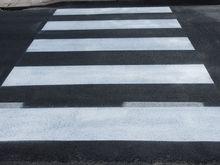 Травников — о ремонте дорог: «Даже на единичные дефекты будет жесткая реакция»