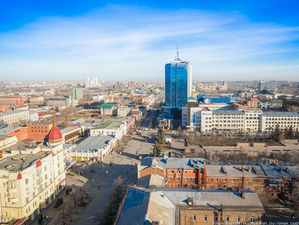 Жителям Челябинска отказали в возможности вернуть прямые выборы мэра