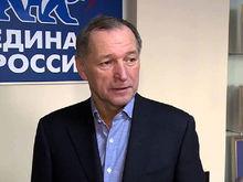 Олигарх Струков о скандальных заводах в Златоусте и Миассе: «Почему мы их не защитили?»