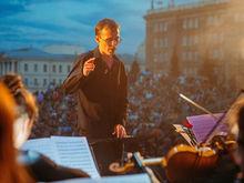 От Хаски и Maruv до BrainStorm. Где и кого послушать на Ural Music Night — гид от DK.RU