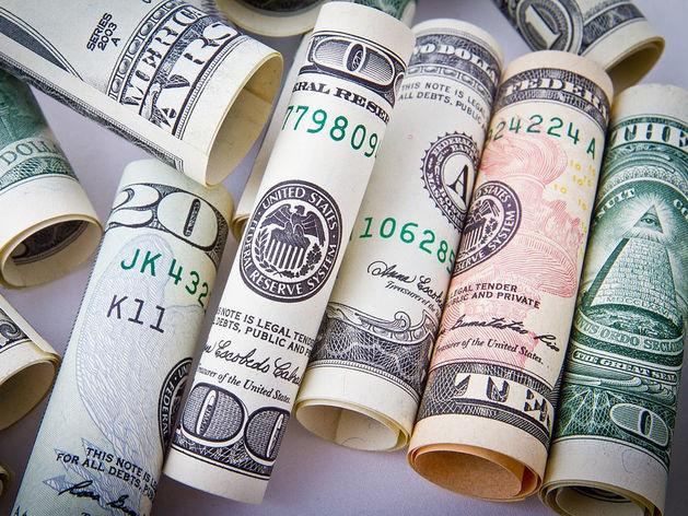 «Валютное регулирование — дубина для уничтожения бизнесменов». Мовчан об атаке на «Рольф»