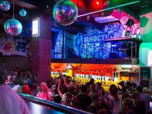«Сегодня есть возможность недорого купить себе «Юность»: собственники продают ночной клуб