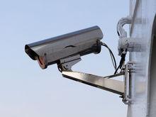 Штрафов станет больше? В Нижегородской области на трассах установили более 20 новых камер