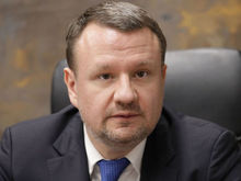 Топ-менеджер «Екатеринбург-Экспо» вошел в правление НКБ