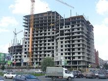 В Челябинске нашли инвестора для недостроя в центре города. Кто взялся за проект