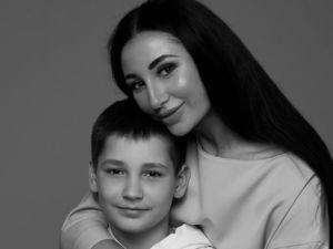Наталья Кирикова-Буйная: «Вырастить чемпионов»