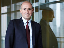 Выпускник НГУ попал в рейтинг Forbes богатейших людей мира