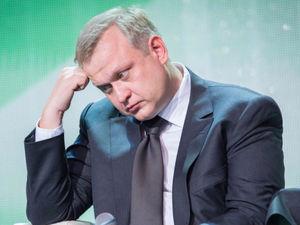 Известный москвич взялся за переделку уральских городов. Деньги дадут олигархи