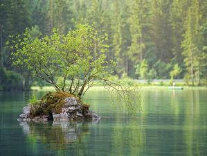 Развитие туристического кластера. 160 млн руб. на очистку нижегородских рек