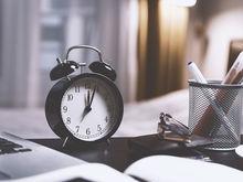 Работа ради работы или вечный отдых? 100 или 4 часа в неделю нужно тратить на дела?
